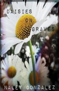 DaisiesOnGraves