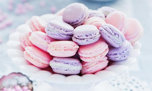 food-macaroons-pastel-pink-Favim.com-2237263.jpg